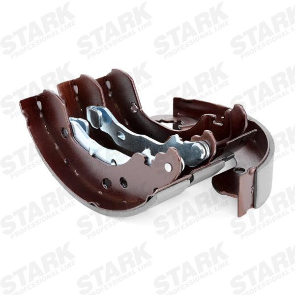 SKBS0450102 Bremsbacken STARK SKBS-0450102 - Große Auswahl - stark reduziert