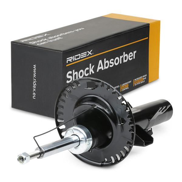 Achetez Amortissement RIDEX 854S0683 () à un rapport qualité-prix exceptionnel