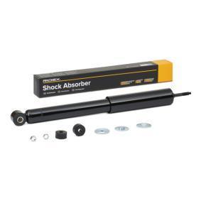 amortizor RIDEX 854S0804 cumpărați și înlocuiți