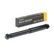 Stoßdämpfer 854S0806 — aktuelle Top OE 4M51 18080 BAD Ersatzteile-Angebote