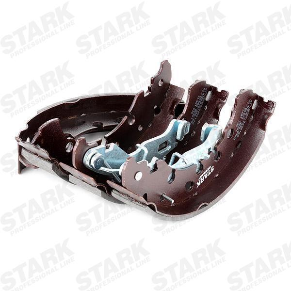 SKBS0450149 Bremsbacken STARK SKBS-0450149 - Große Auswahl - stark reduziert