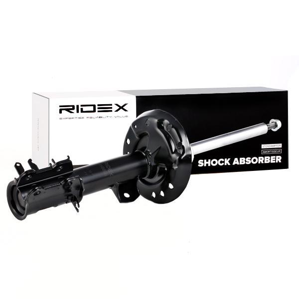Federbein RIDEX 854S0941