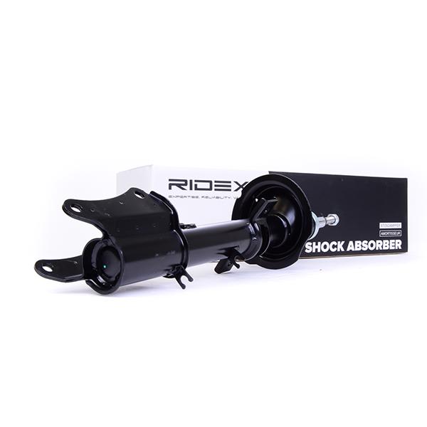 Buy original Shock absorbers RIDEX 854S0885