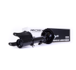 Damping 854S0885 with an exceptional RIDEX price-performance ratio
