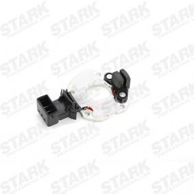 SKSPS-0370068 STARK Sensor, Zündimpuls SKSPS-0370068 günstig kaufen