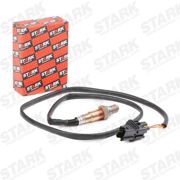 STARK SKLS-0140376 Sonda lambda