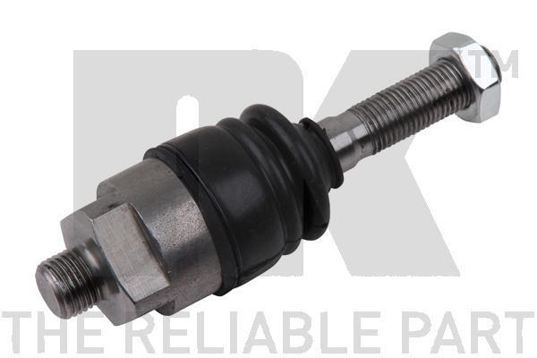 Buy original Steering rod NK 50345121