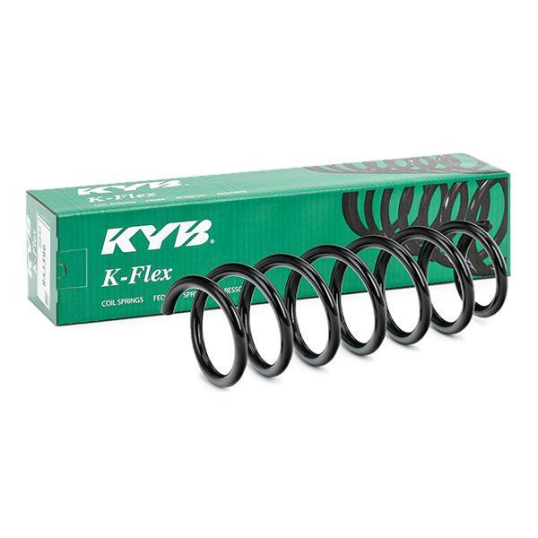 F KAYABA UK KYB Coil Spring RA3339 is II