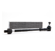 buy RIDEX Rod Assembly 284R0002 at any time