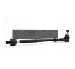 Spurstange 284R0002 Robust und zuverlässige Qualität