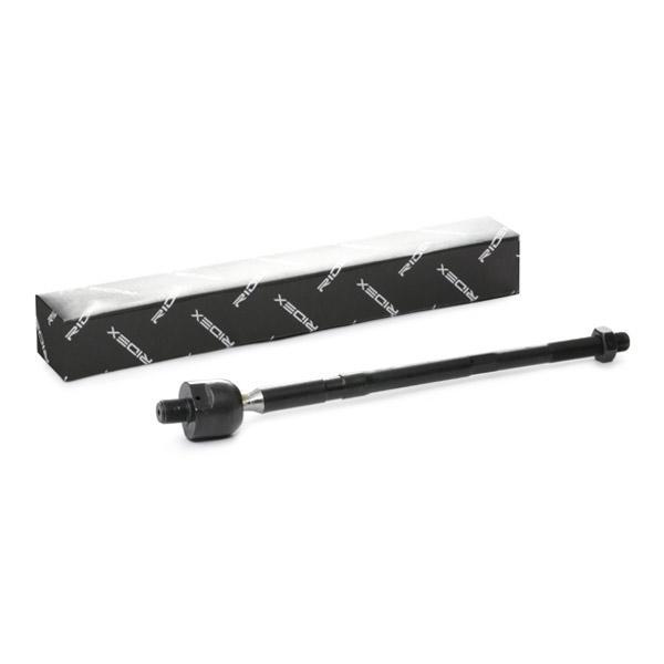 RIDEX: Original Axialgelenk Spurstange 51T0006 (Länge: 340mm)
