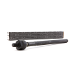 kupte si RIDEX Axiální kloub, příčné táhlo řízení 51T0015 kdykoliv