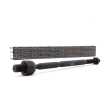 buy RIDEX Tie Rod Axle Joint 51T0004 at any time