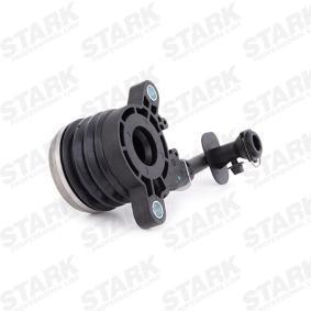 SKCSC0630035 Zentralausrücker, Kupplung STARK SKCSC-0630035 - Große Auswahl - stark reduziert
