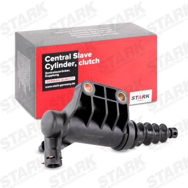 STARK | Nehmerzylinder, Kupplung SKSC-0620029