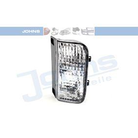 55 81 88-95 JOHNS ohne Lampenträger Rückfahrleuchte 55 81 88-95 günstig kaufen