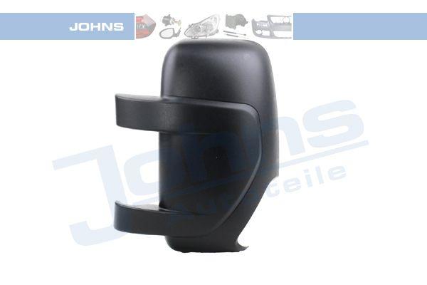 JOHNS: Original Autospiegel 60 92 37-90 ()