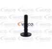 OE Original Stoßstangenhalterung V20-9768 VAICO