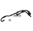 Ladeluftschlauch V10-3592 rund um die Uhr online kaufen
