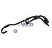 buy Turbo hose V10-3592 at any time