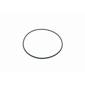 V311013 Ölfilter VAICO online kaufen