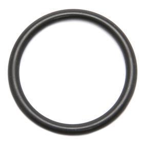 V401108 Seal, oil drain plug VAICO V40-1108 - Huge selection — heavily reduced