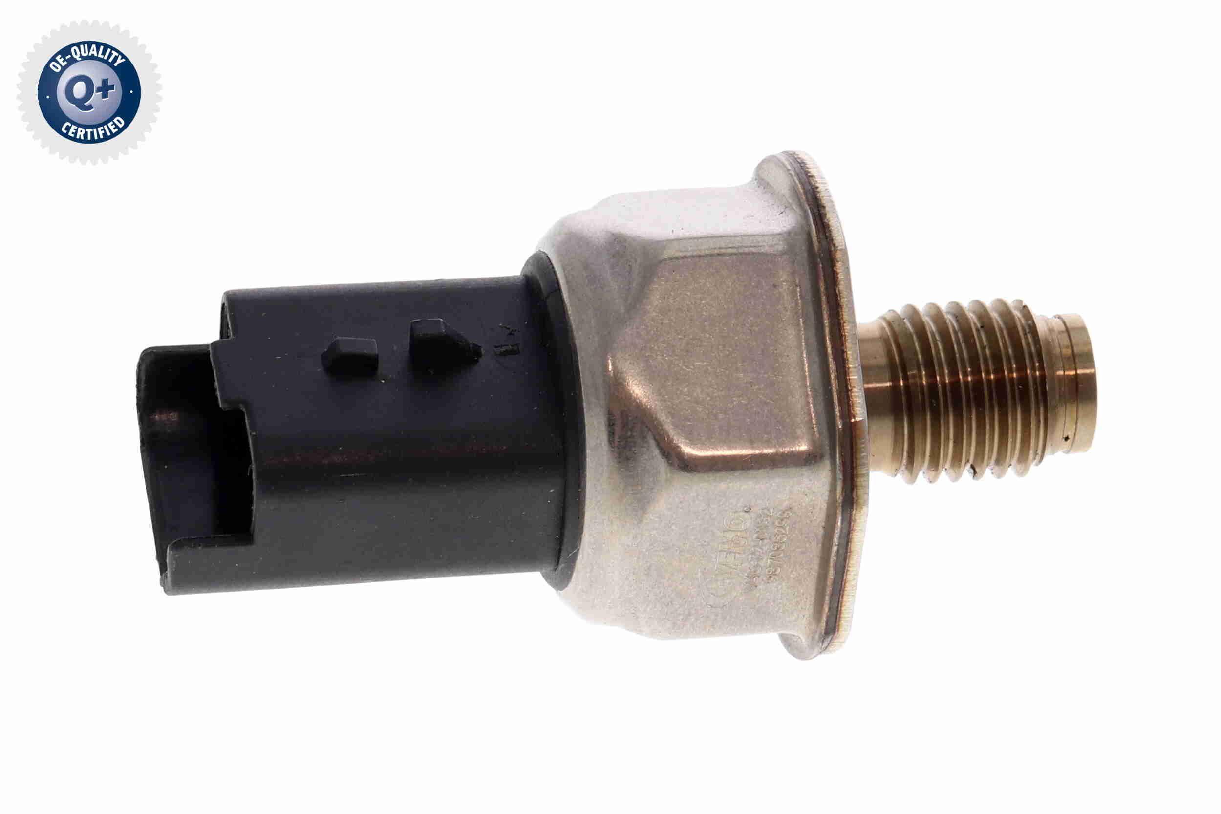 V46-72-0132 VEMO Sensor, Kraftstoffdruck - online einkaufen