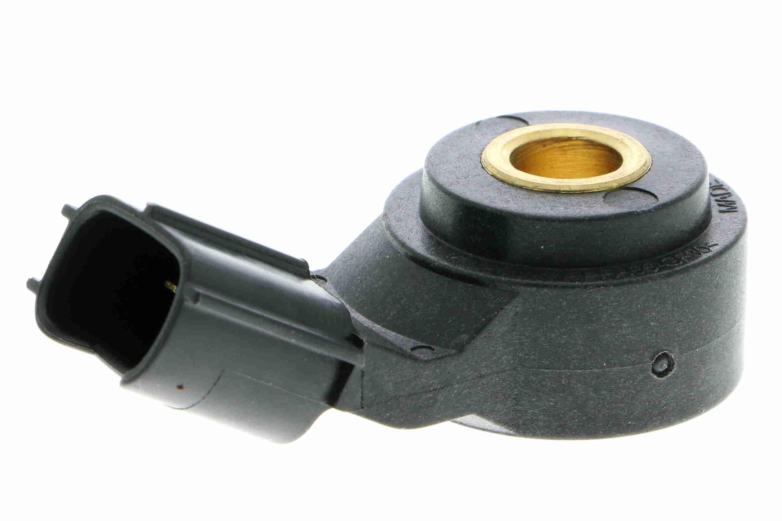 VEMO: Original Klopfsensor V70-72-0133 ()