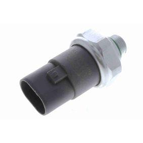 Kurbelwelle V40-72-0359 für OPEL VEMO Impulsgeber