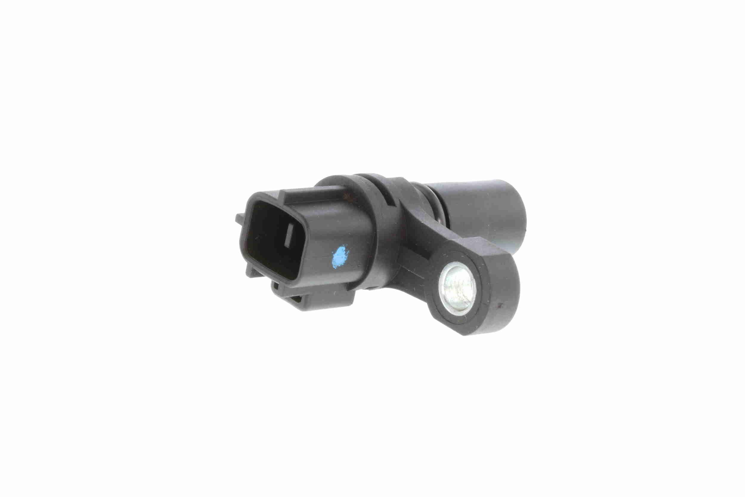 OPEL CORSA 2008 Geschwindigkeitssensor - Original VEMO V40-72-0586