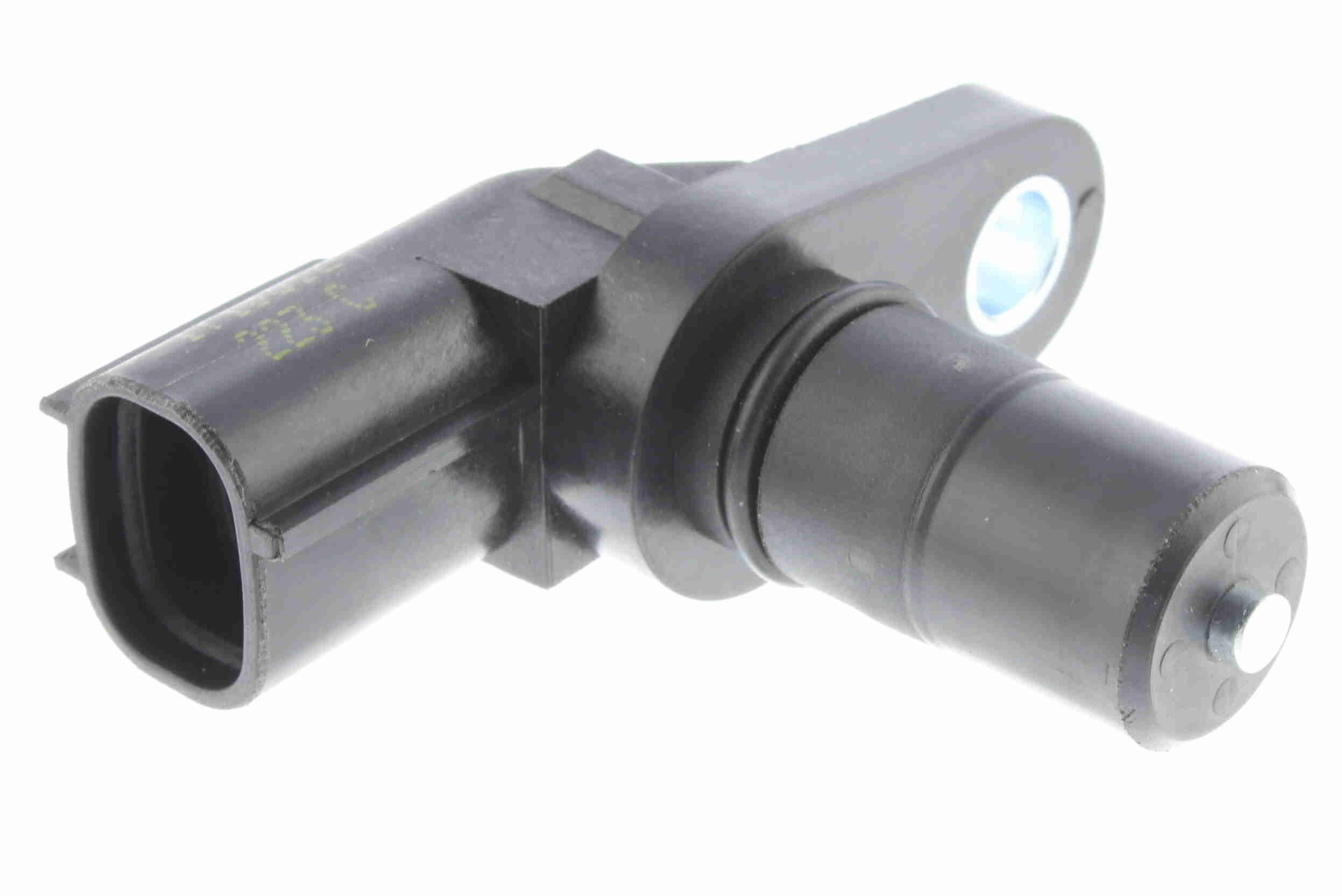 Original FORD Geschwindigkeitssensor V70-72-0135