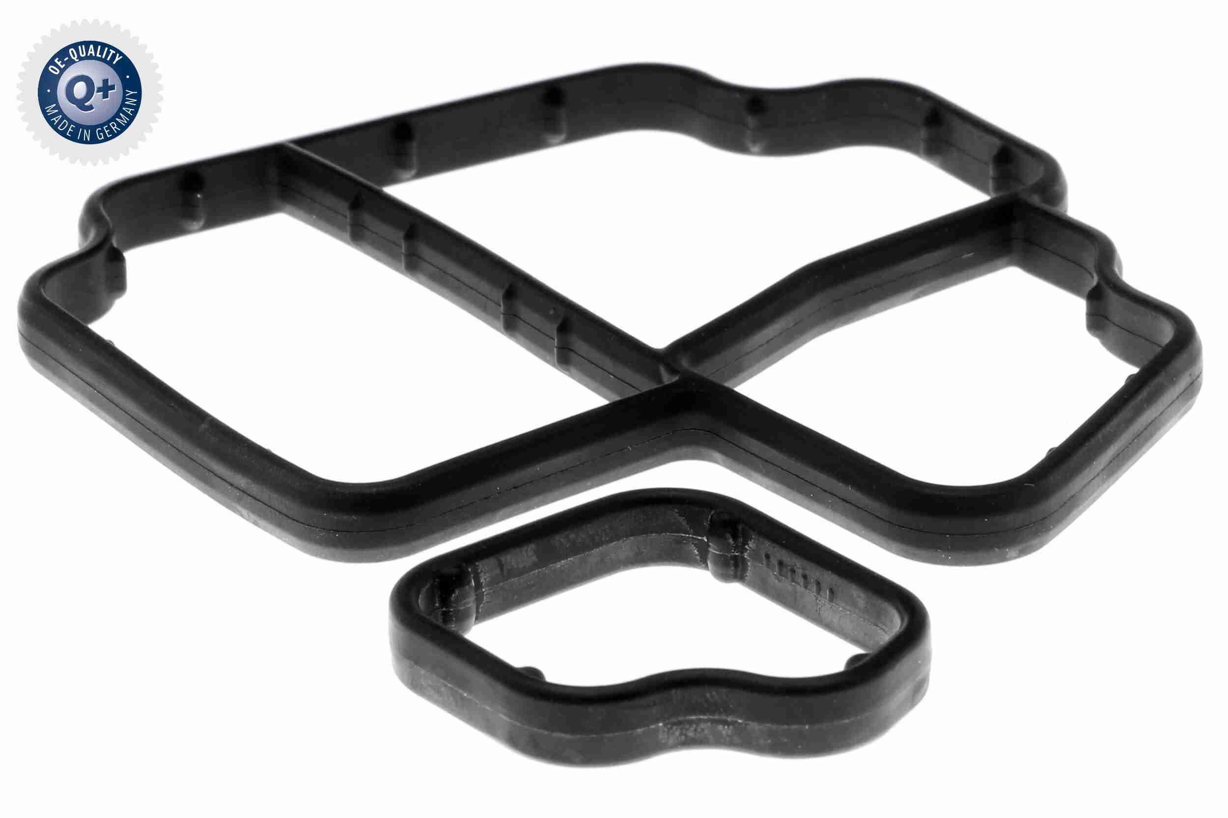 V10-63-0081 AGR VEMO - Markenprodukte billig