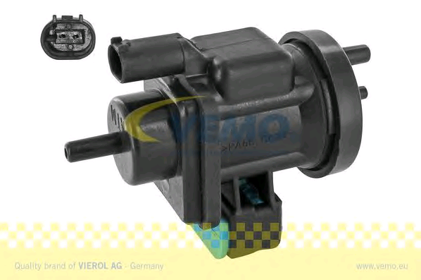 V30-63-0040 VEMO Transmetteur de pression - achetez en ligne