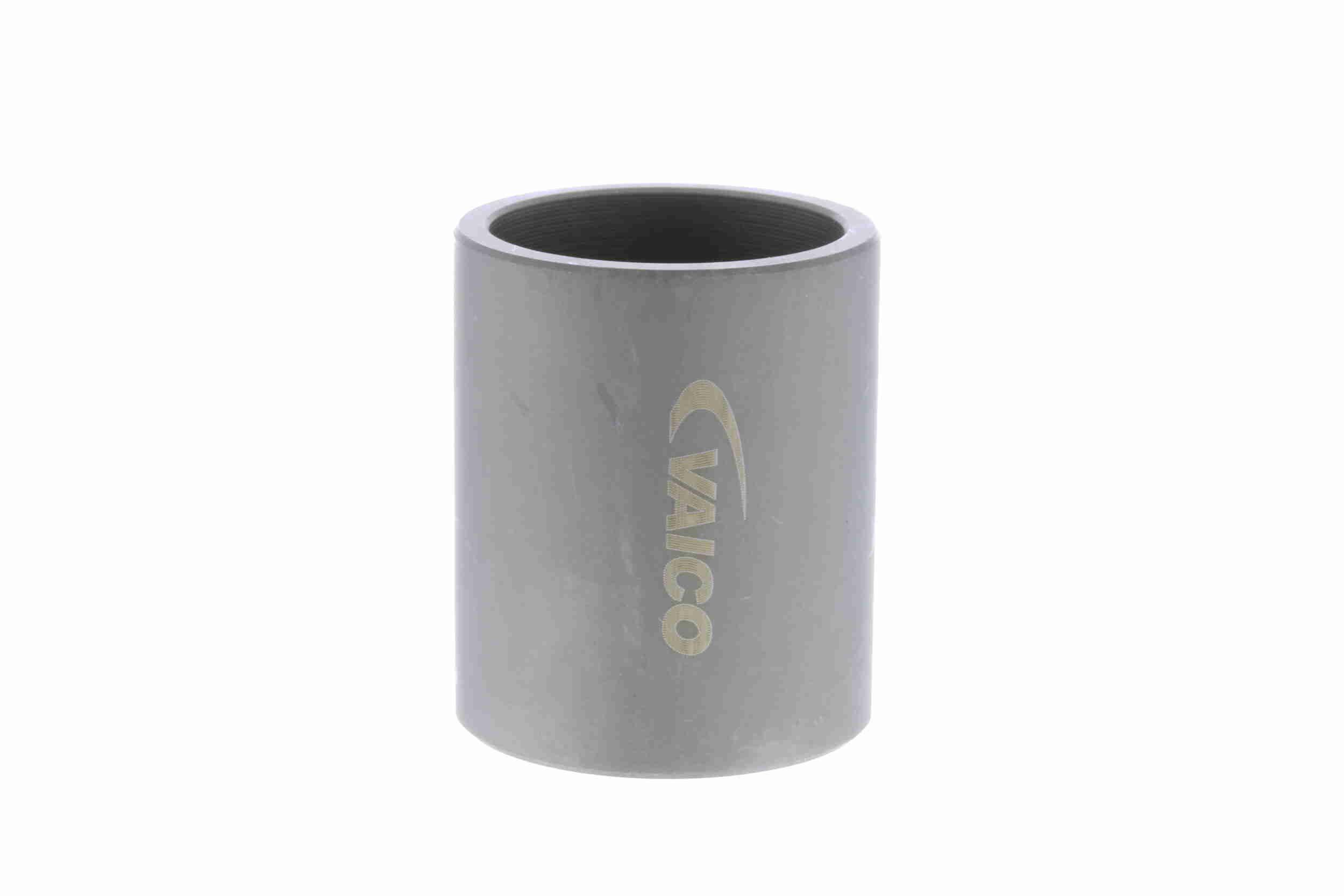 VAICO Umlenkrolle Zahnriemen V10-0479