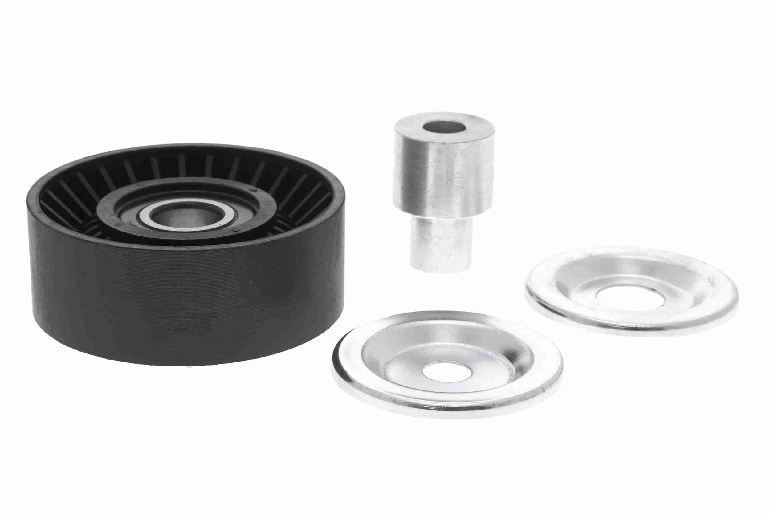 VAICO: Original Spannrolle, Keilriemen V45-0070 ()