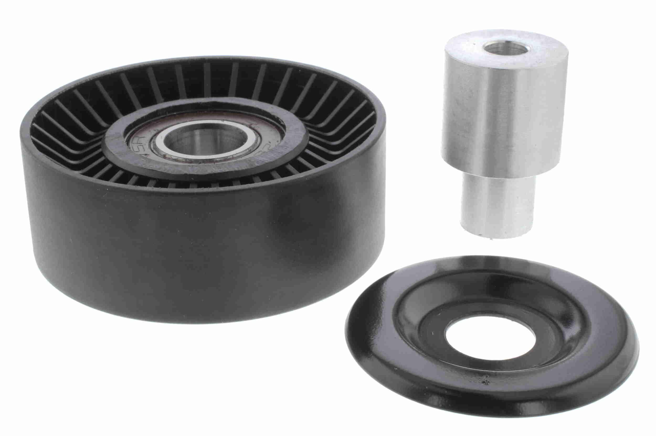 VAICO: Original Spannrolle, Keilriemen V45-0071 ()