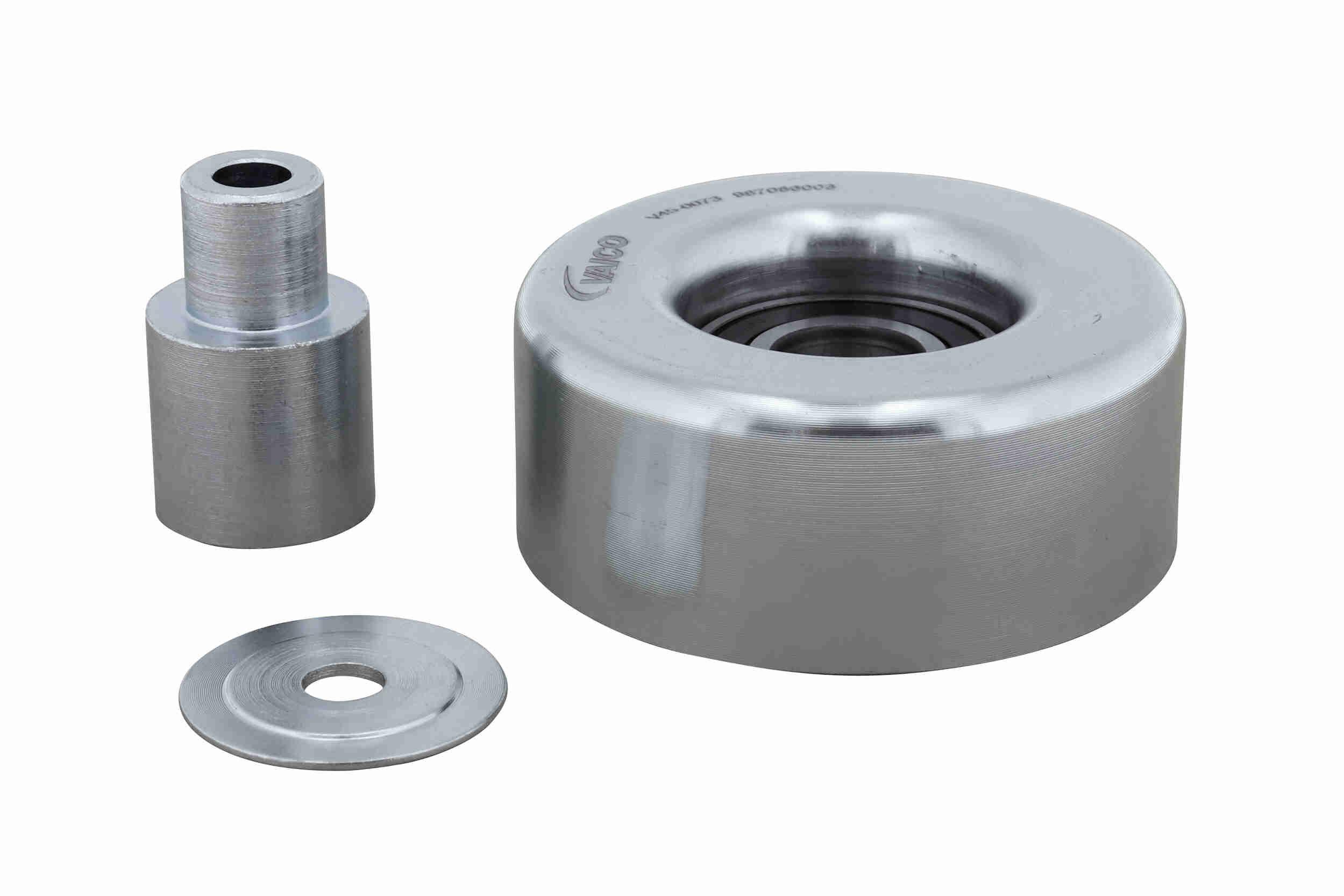 VAICO: Original Spannrolle, Keilriemen V45-0073 ()