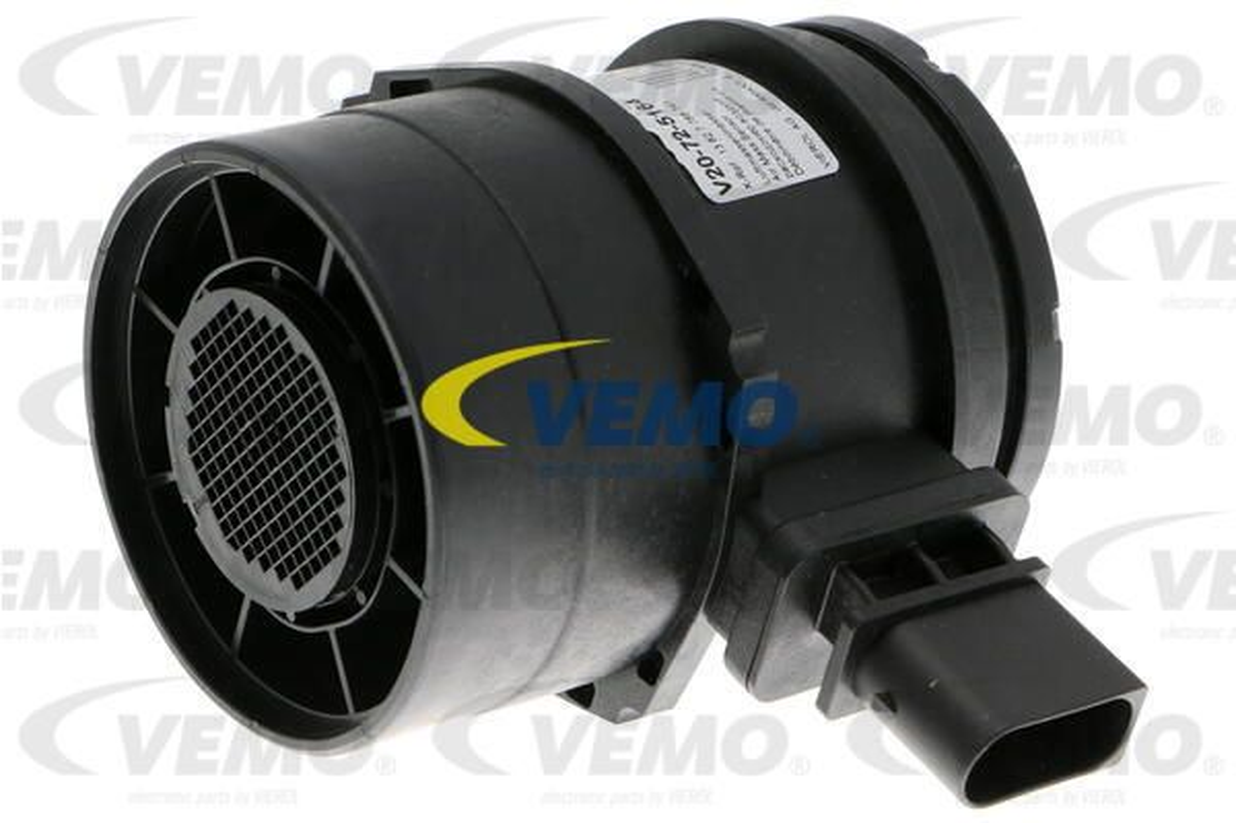 Luftmassenmesser VEMO V20-72-5164
