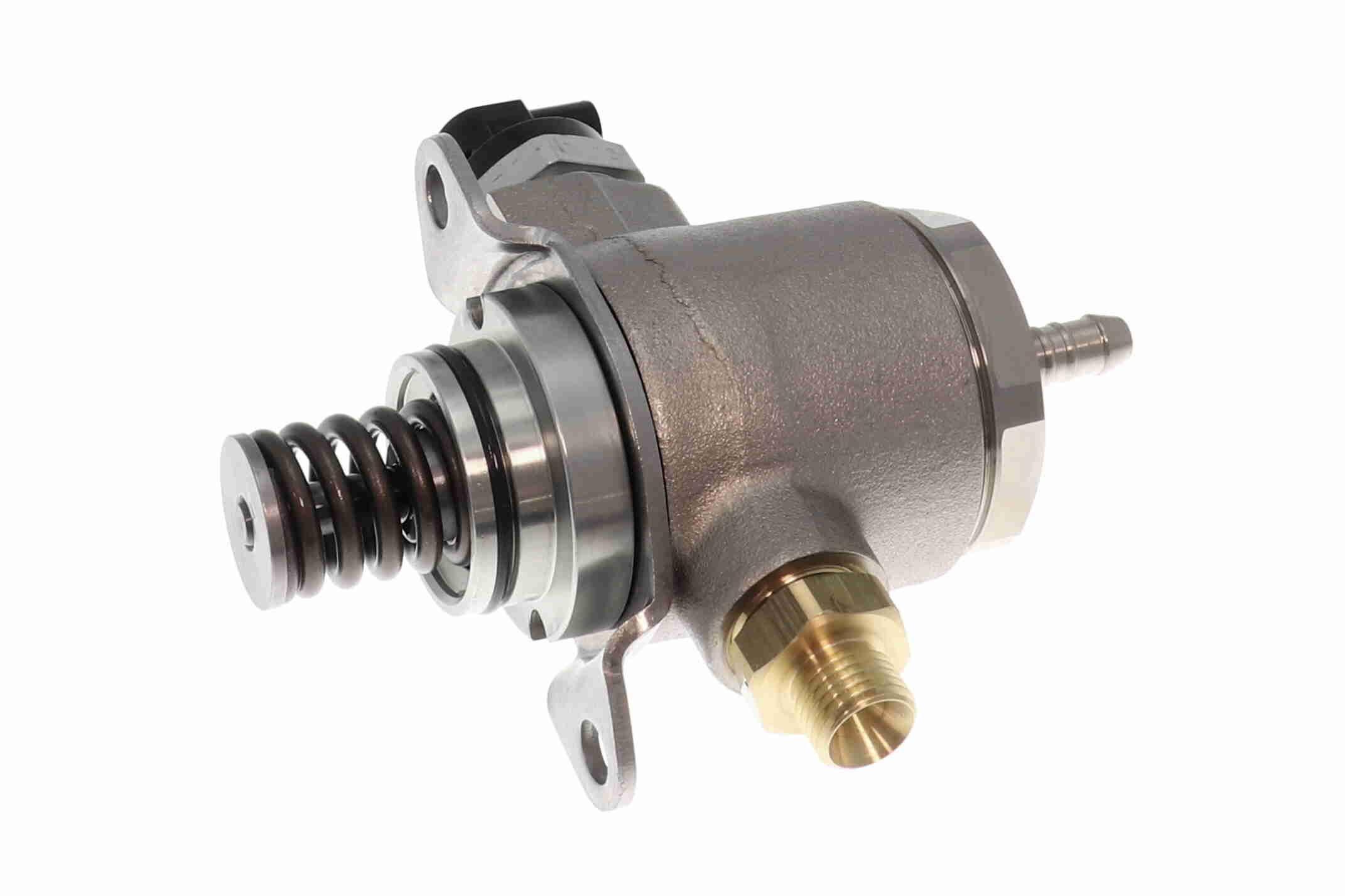 V10-25-0011 VEMO Visokotlačna črpalka - kupite na spletu
