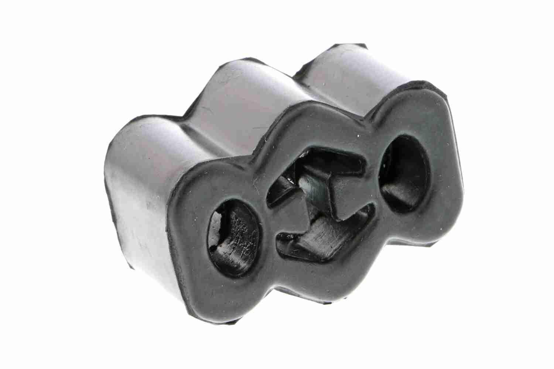 Halterung Auspuff VAICO V10-9601