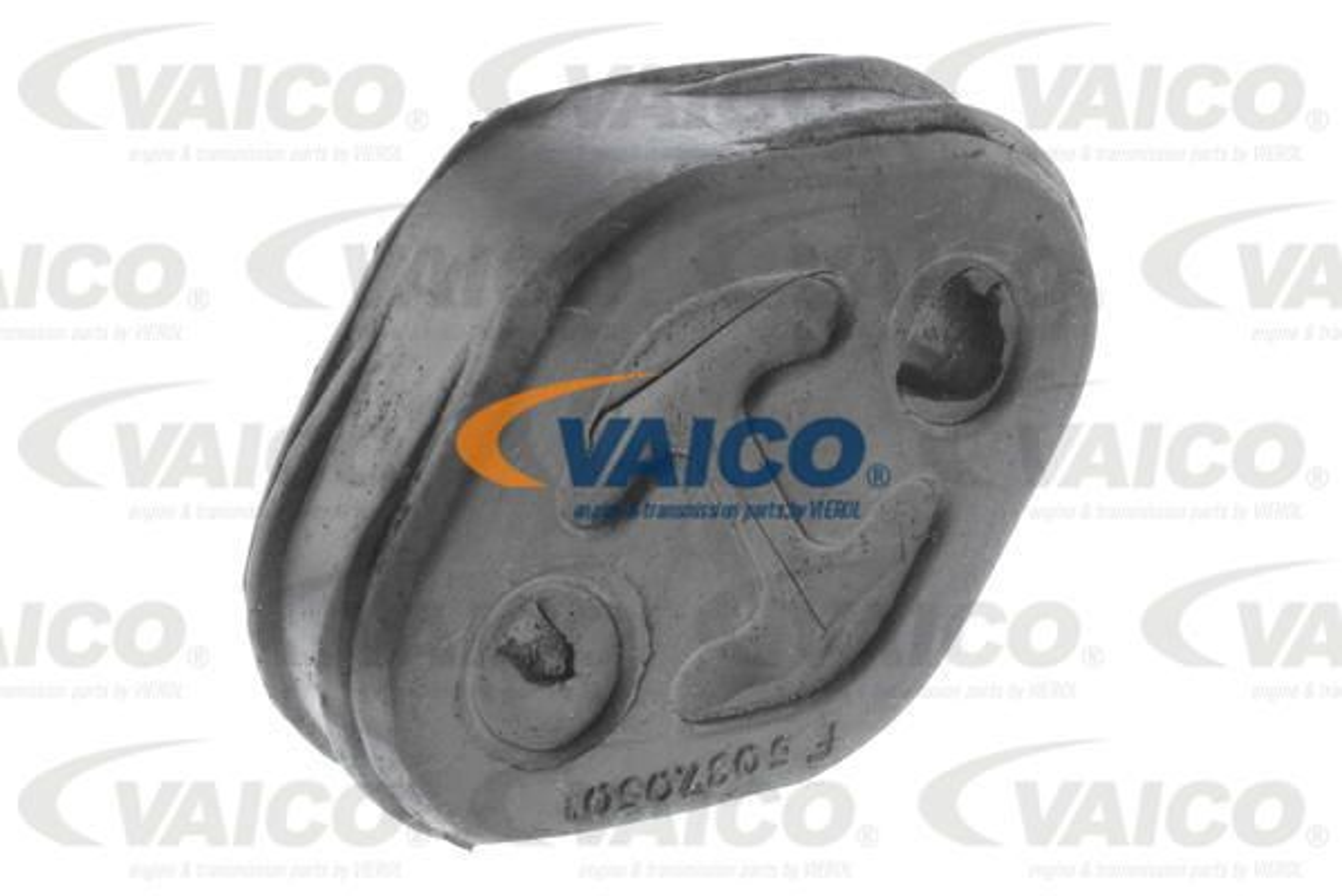 Halterung Auspuff VAICO V30-9983