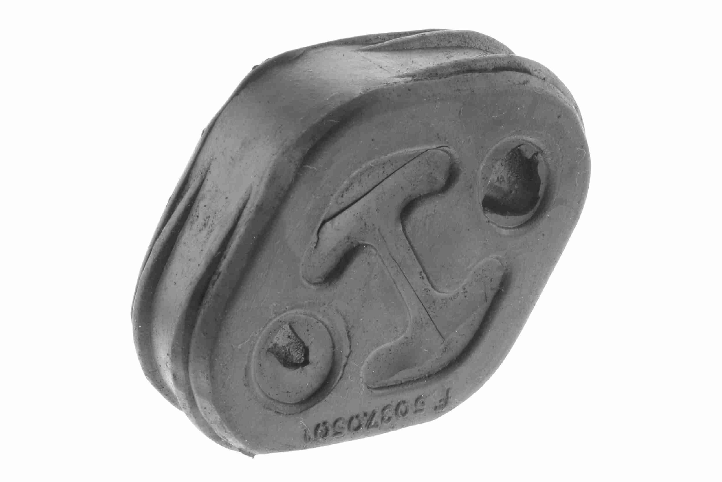 OE Original Auspuffhalterung V30-9983 VAICO