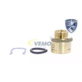 V10721280Sonde de température, liquide de refroidissement VEMO V10-72-1280 - Enorme sélection — fortement réduit