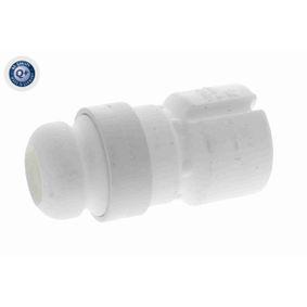 ütköző, rugózás VAICO V42-0477 - vásároljon és cserélje ki!
