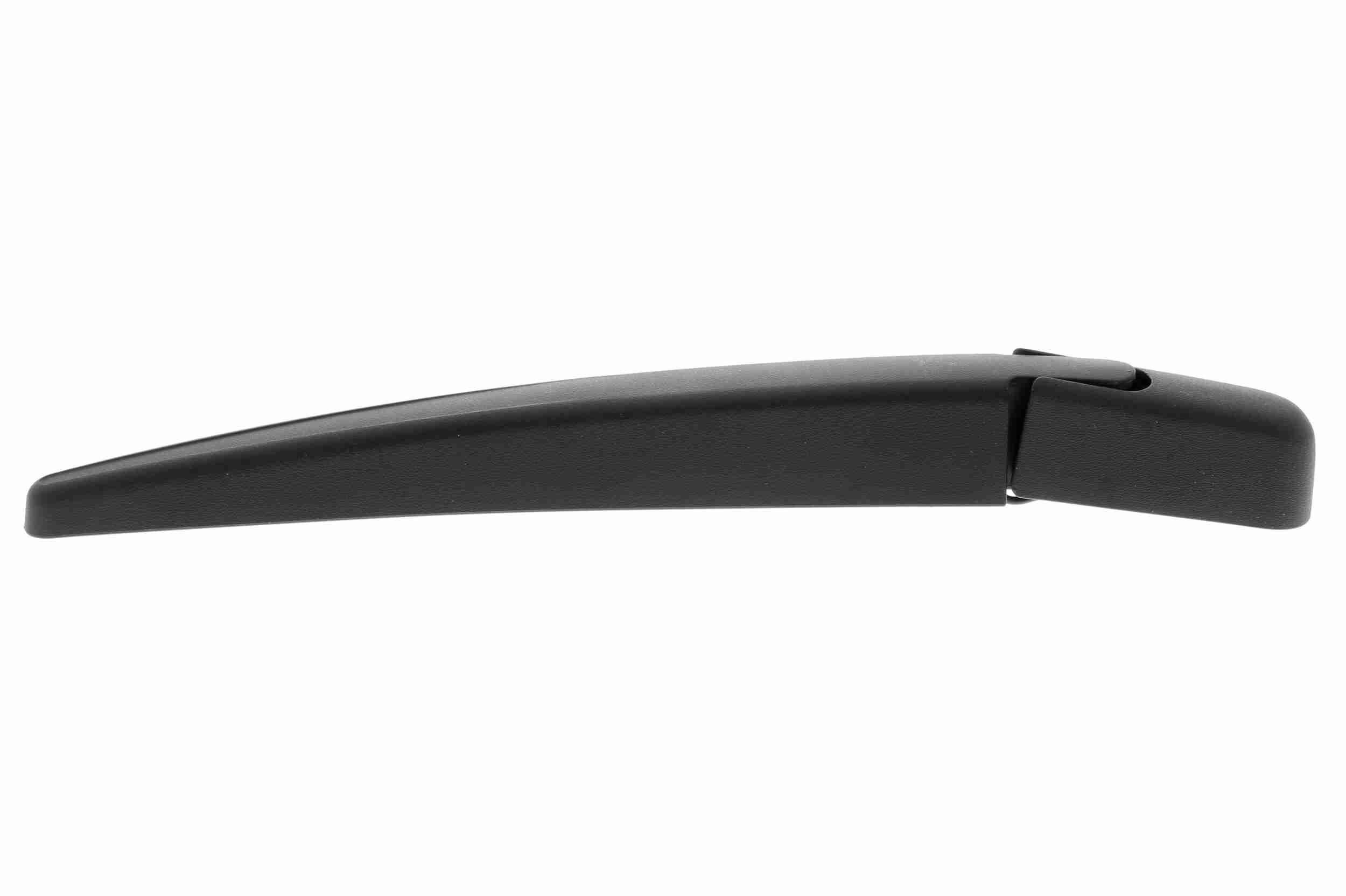 Bremsklötze VAICO V20-8104-1