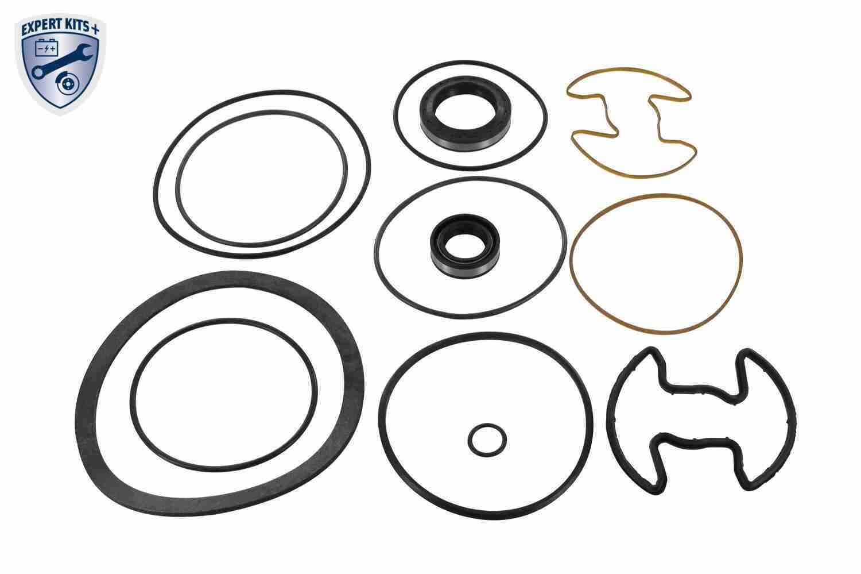 OE Original Bremsklötze V20-8115-1 VAICO