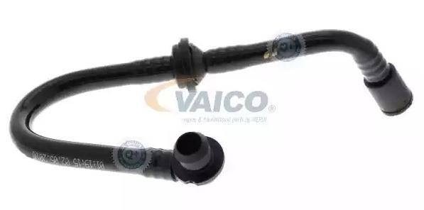 Vakuumslange, bremseanlegg V10-3620 til SEAT lave priser - Handle nå!