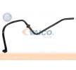Unterdruckschlauch, Bremsanlage V10-3624 mit vorteilhaften VAICO Preis-Leistungs-Verhältnis
