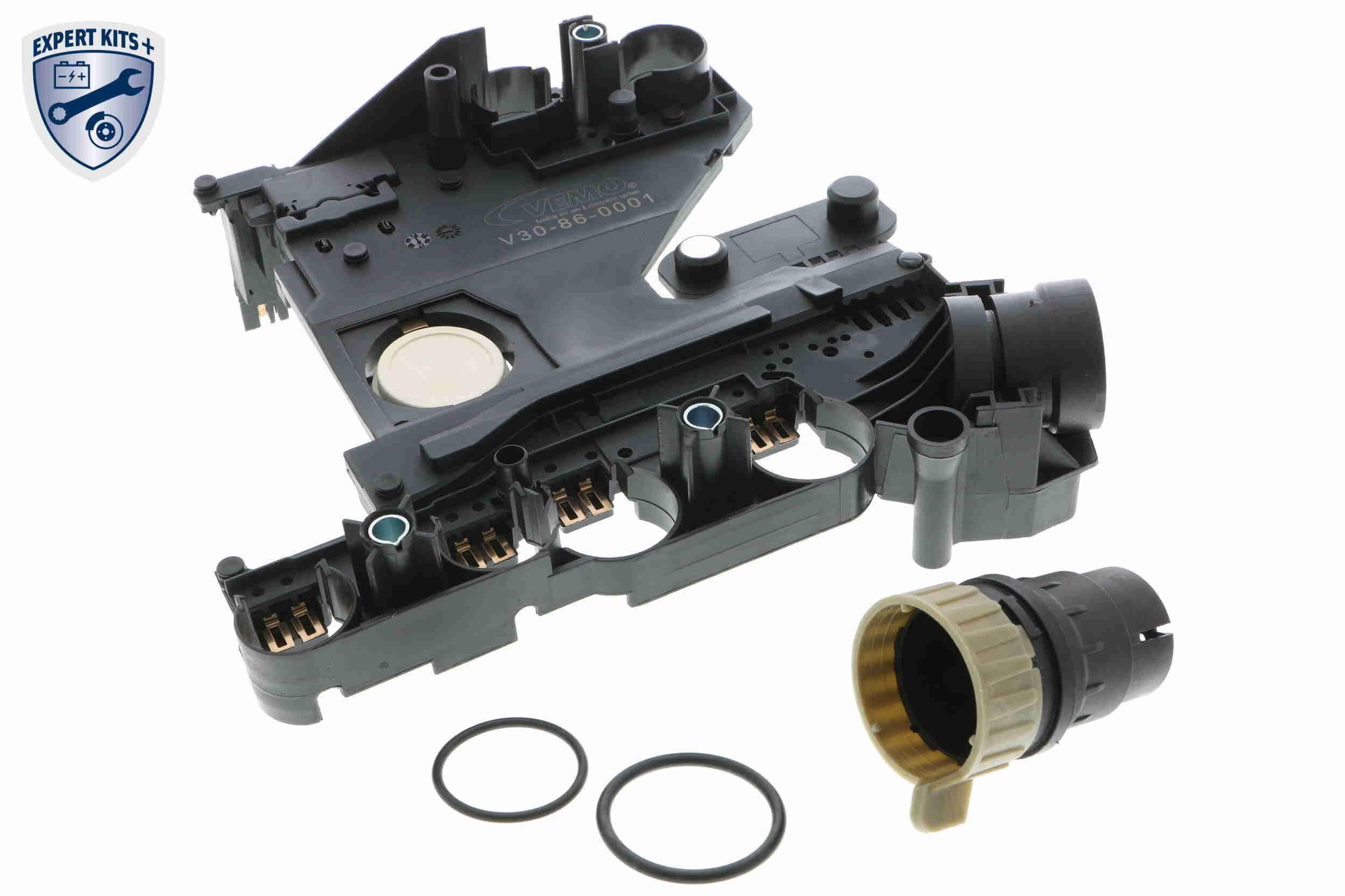 Original OPEL Automatikgetriebe Steuergerät V30-86-0002