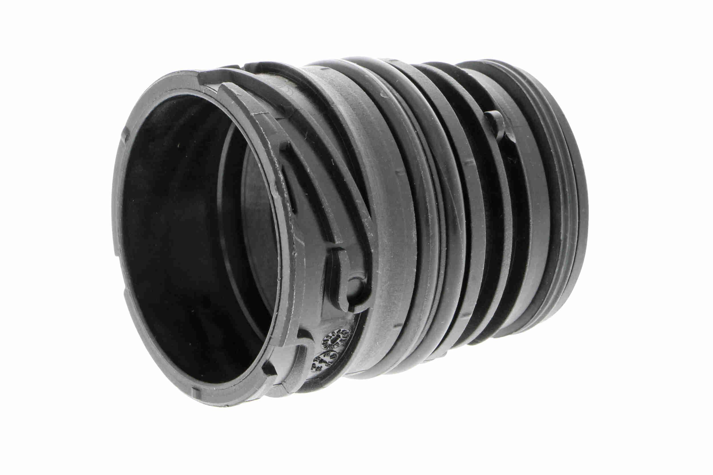 Automatikgetriebe Steuergerät VAICO V20-2596